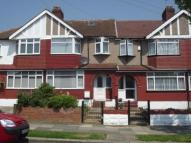 5 bedroom house for sale in Castle Road, Northolt...