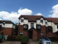 1 bed Flat in David Close, Harlington...
