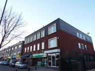 Flat for sale in Peel House, Church Road...
