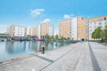 Flat for sale in Hertford House...