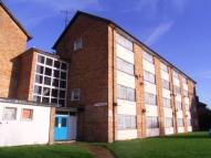 2 bedroom Maisonette for sale in Salisbury Court...