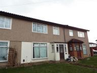 3 bedroom Terraced home for sale in Newnham Close, Northolt...