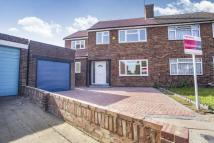 6 bedroom semi detached home for sale in Jacqueline Close...