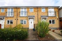 Taywood Road Terraced property for sale