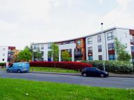 1 bedroom Flat for sale in Caledonian Court...