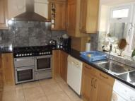 5 bedroom semi detached house in Newnham Close, Northolt...
