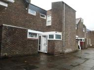 Terraced property in Friendship Walk...