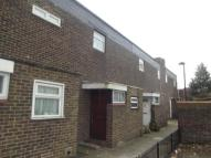2 bed Terraced property for sale in Arrowscout Walk...