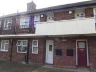 Wincanton Crescent Flat for sale