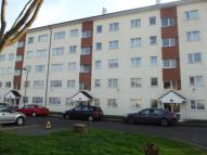 Flat for sale in Byron Way, Northolt, UB5