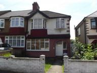Girton Road property for sale