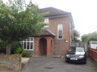 3 bedroom home for sale in Clayton Way, Uxbridge...