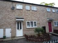 2 bed house in Hazeltree Lane, Northolt...