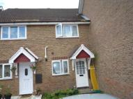 2 bed Terraced home for sale in Cherry Gardens, Northolt...