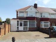 3 bedroom home for sale in Carr Road, Northolt, UB5