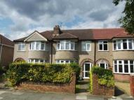 Whitton Avenue West Terraced property for sale