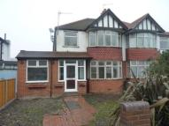 4 bedroom semi detached house for sale in Langdale Gardens...