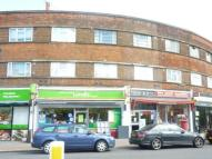 2 bedroom Flat in Medway Parade, Perivale...