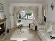 Detached home for sale in Mayfields, Wembley, HA9