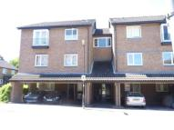 1 bedroom Flat in Abbeyfields Close...