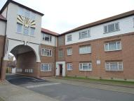 Flat for sale in Southall Court...