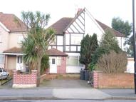 3 bed semi detached property for sale in Vicarage Farm Road...