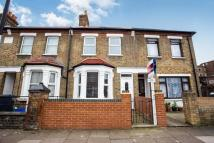5 bed Terraced home in Shrubbery Road, Southall...