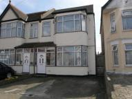4 bed End of Terrace house for sale in Eagle Road, Wembley, HA0