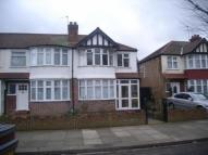 2 bedroom Flat in Tees Avenue, Perivale...