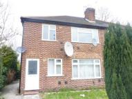 2 bedroom Maisonette for sale in Welland Gardens...