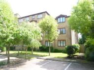 Jem Paterson Court Retirement Property for sale