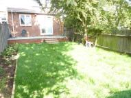 Terraced property in Jordan Road, Perivale...