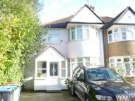 3 bedroom semi detached house in Clifford Road, Wembley...