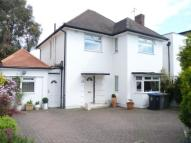 5 bed Detached home in Mayfields, Wembley, HA9