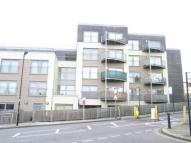 Flat for sale in Bridgepoint House...
