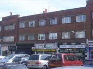 Flat for sale in Medway Parade, Perivale...