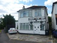 Detached property in Greenbank Avenue...
