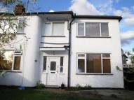 1 bedroom Flat in Walton Avenue, Harrow...