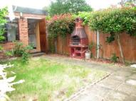 Terraced property for sale in Lea Crescent, Ruislip...
