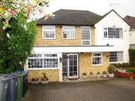 4 bedroom Detached home for sale in Kenelm Close, Harrow, HA1