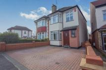 3 bedroom semi detached property for sale in Eastcote Lane, Harrow...