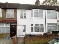 3 bedroom Terraced property in Athelstone Road, Harrow...