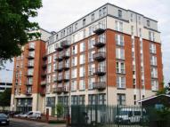 1 bedroom Flat for sale in East Croft House...