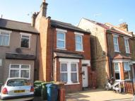 3 bed End of Terrace home in Graham Road, Harrow, HA3