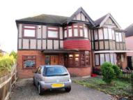 4 bed semi detached property for sale in Malvern Avenue, Harrow...