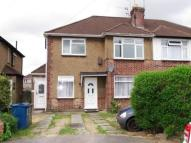 2 bed Maisonette for sale in Ivy Close, Harrow, HA2