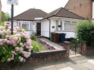 2 bedroom Bungalow in Kingsley Road, Harrow...