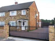Harmondsworth Lane semi detached house for sale