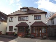 1 bed Flat for sale in Willow House...