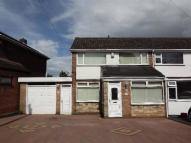 3 bed semi detached property for sale in Mulberry Walk...